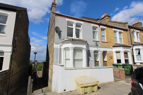 2 bedroom flat for sale - Nithdale Road, Plumstead, SE18