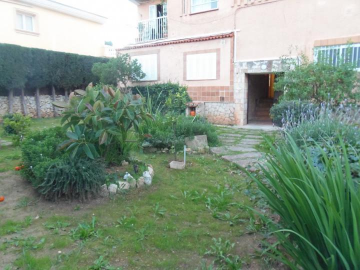 Mallorca Spain 3 Bed Apartment 163 210 403 250 000