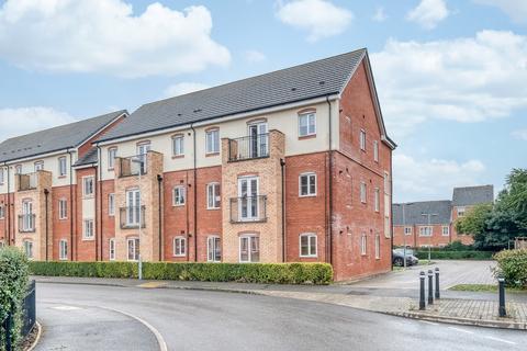 2 bedroom flat for sale - Rea Road, Northfield, Birmingham, B31 2PW