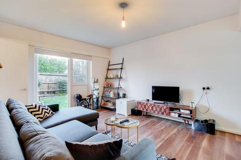 1 bedroom apartment for sale - Hazel Way, Bermondsey