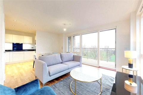 3 bedroom flat to rent - Wimhurst Court, London, E14