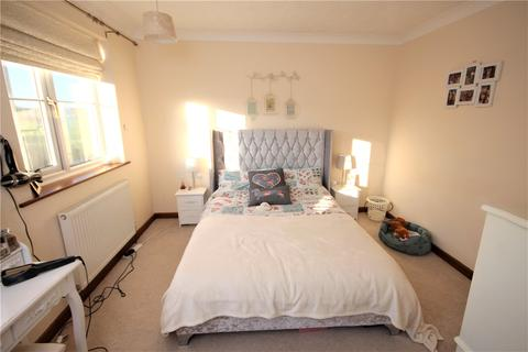 2 bedroom terraced house to rent - Bramling Way, Sleaford, Lincolnshire, NG34