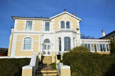 6 bedroom detached house for sale - plus 2 bed garden apartment & 1 bed annexe