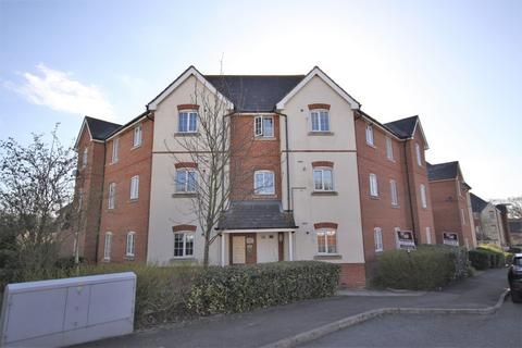 2 bedroom apartment for sale - Thyme Avenue, Whiteley
