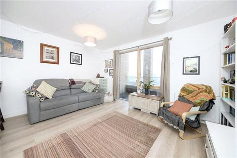 2 bedroom apartment to rent - Eddington Court, Silvertown Square, Canning Town, London, E16