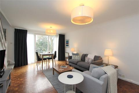 2 bedroom apartment to rent - The Croft, Park Hill, Ealing, W5