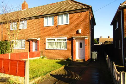 3 bedroom semi-detached house to rent - Brockwell Road, Great Barr, B44