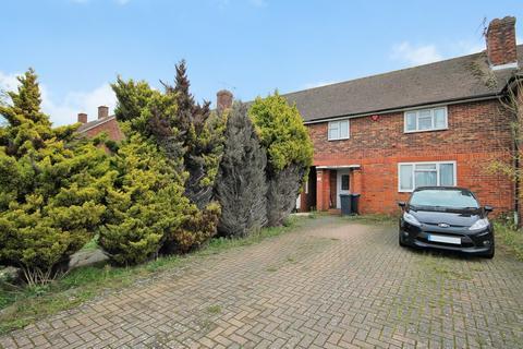 3 bedroom terraced house for sale - Loose Lane, Sompting, BN15 0BL