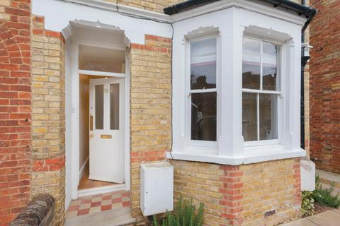 4 bedroom house to rent - Stratfield Road, Summertown, Oxford, OX2