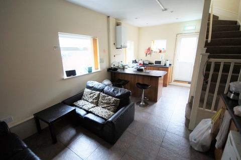 1 bedroom house share to rent - Gloucester Street, Coventry, CV1 3BZ