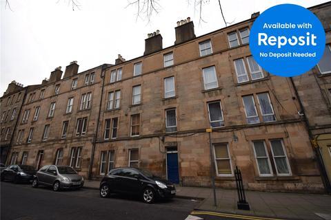 1 bedroom apartment to rent - Albert Street, Leith, Edinburgh, EH7