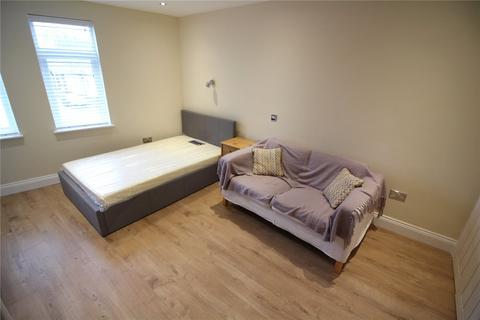 Studio to rent - George Street, Caversham, Reading, Berkshire, RG4