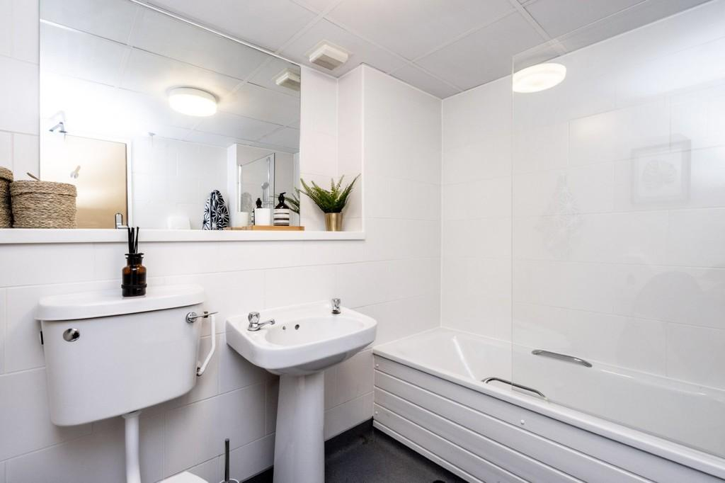 Medway Street London Apartment To Rent 163 230 Pw