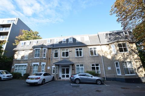 1 bedroom apartment for sale - Wootton Heights, Wootton Mount, Bournemouth, BH1
