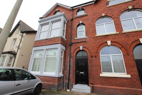 2 bedroom apartment to rent - St Albans, St Annes