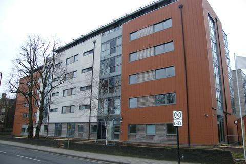 2 bedroom apartment to rent - Goldington Road, Bedford, MK40