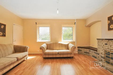 3 bedroom terraced house to rent - Warkworth Road, Tottenham