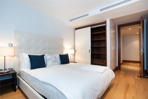 3 bedroom house to rent - Baker Street, London, NW1