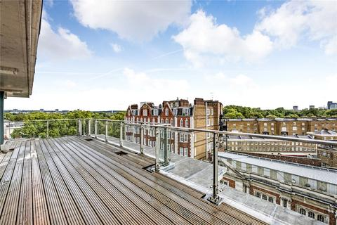 2 bedroom property to rent - Baker Street, London, NW1