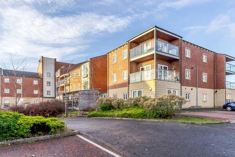 2 bedroom apartment for sale - Charlton Court, Manor Park, High Heaton, Newcastle Upon Tyne