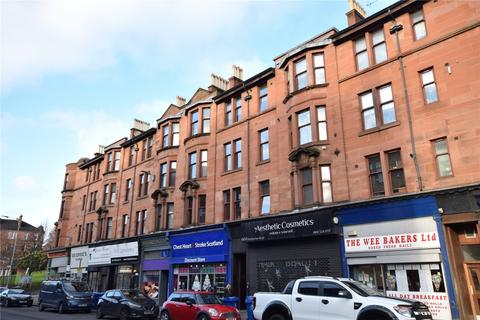 1 bedroom apartment for sale - 3/2, Dumbarton Road, Thornwood, Glasgow