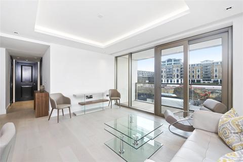 2 bedroom apartment to rent - Thomas Earle House 1 Warwick Lane Kensington W14