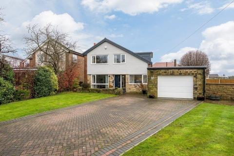 5 bedroom detached house for sale - Sherburn Grove, Birkenshaw, West Yorkshire