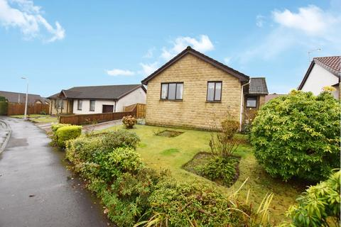 3 bedroom detached bungalow for sale - Glenorchil View, Auchterarder