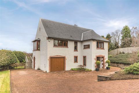 3 bedroom detached house for sale - Torridon, Drumbeg Loan, Killearn