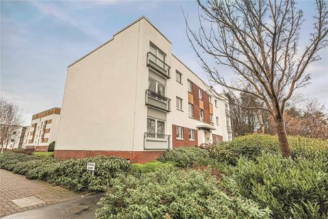 3 bedroom apartment for sale - Canniesburn Drive, Bearsden