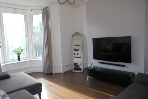 1 bedroom apartment to rent - Union Grove, Aberdeen AB10