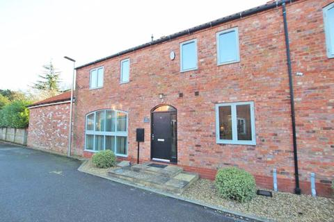 3 bedroom semi-detached house for sale - WAXWING WAY, GREAT COATES