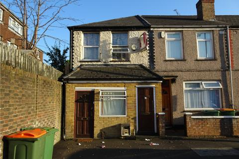 1 bedroom flat for sale - Tree Road, Canning Town