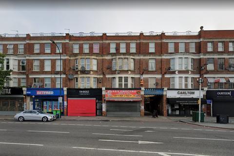 3 bedroom flat for sale - Catford Broadway, London