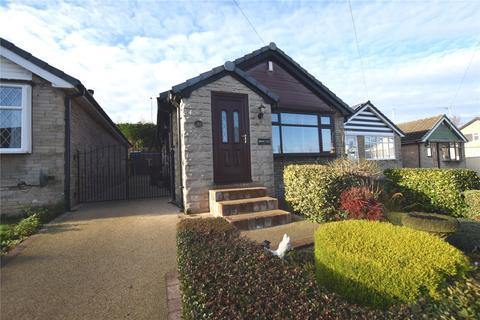 2 bedroom bungalow for sale - Stonebridge Grove, Leeds, West Yorkshire