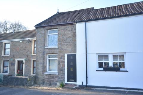 2 bedroom house for sale - Taillwyd Road, Neath