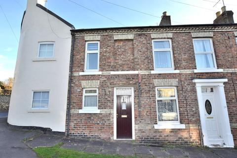 2 bedroom terraced house for sale - Quakers Lane, Richmond