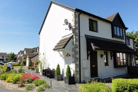 2 bedroom flat to rent - Bluebell Close, Kendal, Cumbria, LA9 7SH