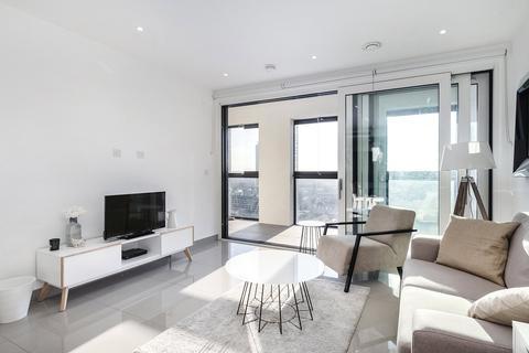 2 bedroom apartment to rent - Blackfriars Road, London, SE1