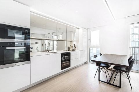 2 bedroom property to rent - Lincoln Apartments, White City Living, W12