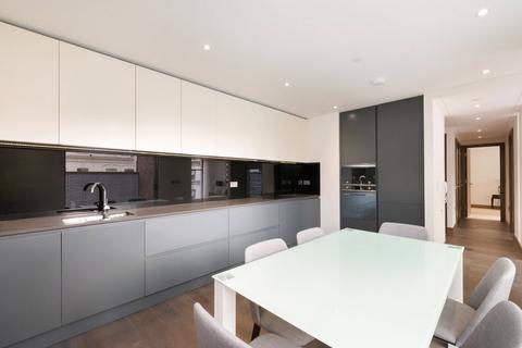 2 bedroom flat to rent - Hanway Street, London