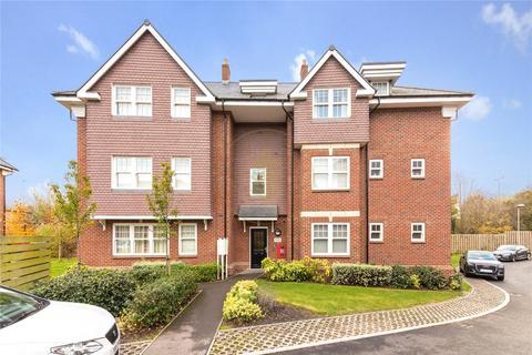 2 bedroom apartment to rent - 1 Rosebery Place, Mill Hill, London, NW7