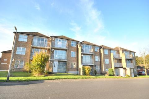 2 bedroom flat to rent - DULVERTON COURT