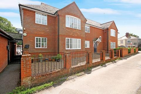 1 bedroom apartment for sale - Mill Road, Maldon