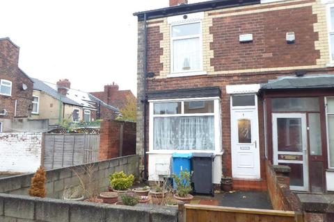 2 bedroom house for sale - Renfrew Street, Perth Street, Hull, HU5 3NP