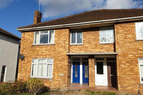 2 bedroom flat to rent - Bitterne Road West, Bitterne, Southampton, SO18 1BL