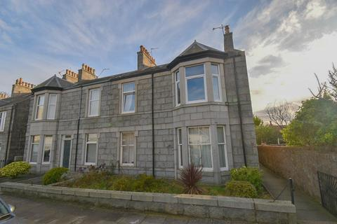 6 bedroom flat for sale - Lilybank Place , Aberdeen AB24