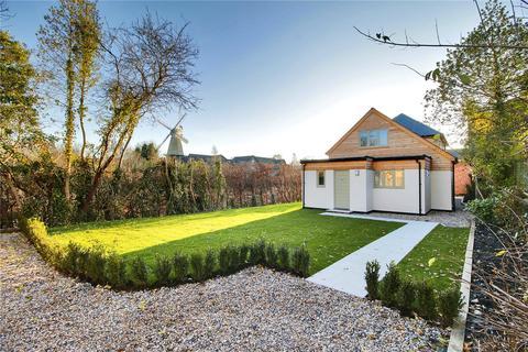 3 bedroom detached house for sale - Waterloo Road, Cranbrook, Kent, TN17