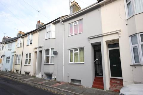 4 bedroom house to rent - St Mary Magdalene Street, Brighton, East Sussex
