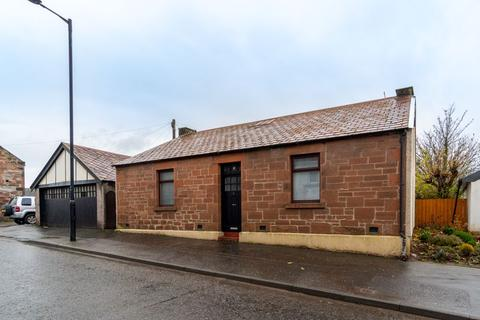 3 bedroom detached bungalow for sale - Westview 3 Cunningham Street, Tarbolton KA5 5QF